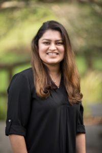 Priyanka, MDesignarchitects