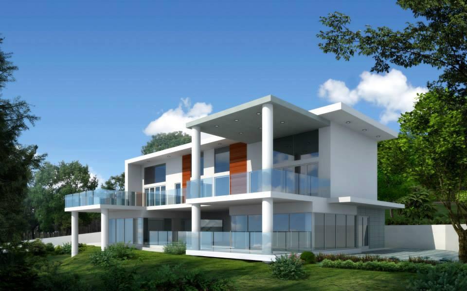 Best modern wood facade, architecture,Cupertino , California, San Francisco