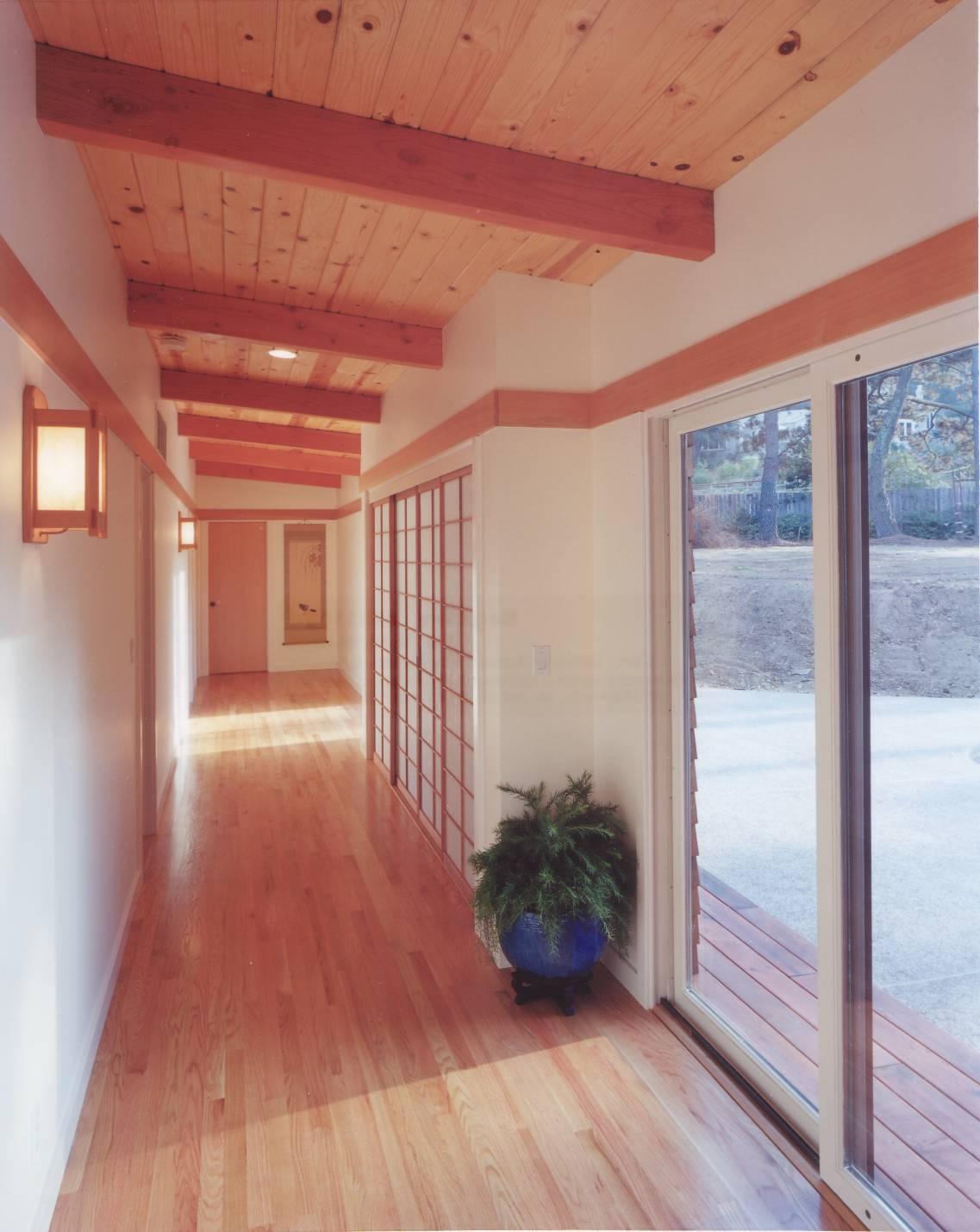 , best interior design, beautiful architect work, Los Altos Hills