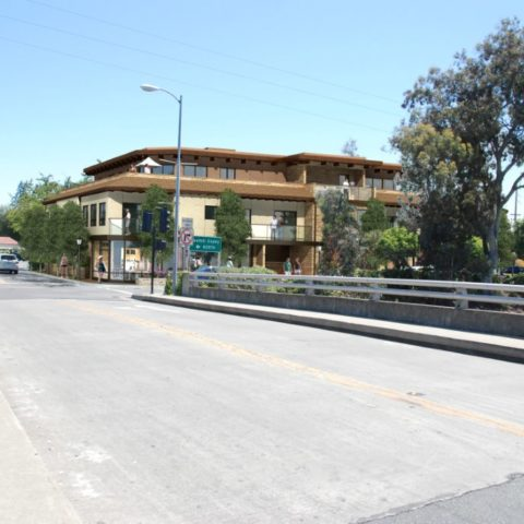 Los-Altos-Mixed-use