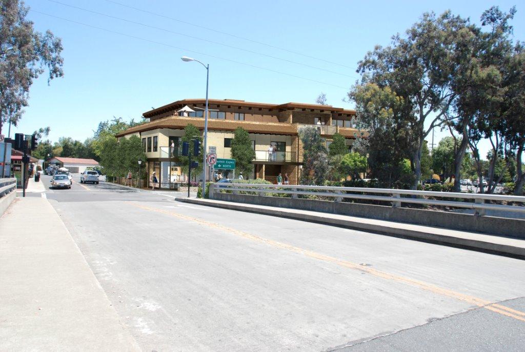 Los-Altos-Mixed-use