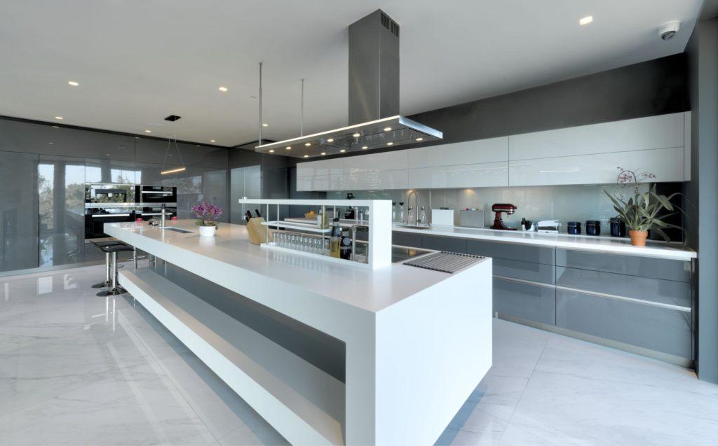 Taaffe=kitchen D