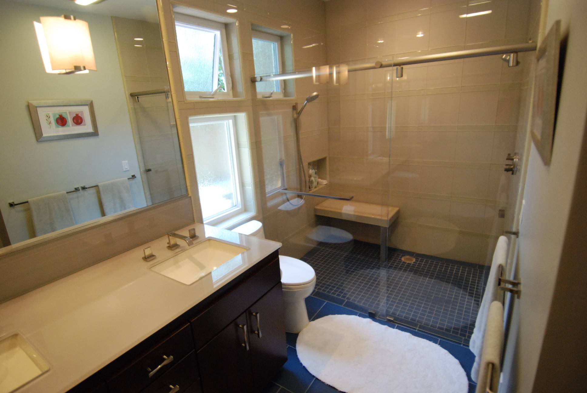 best bathroom designer , Los Altos Hills