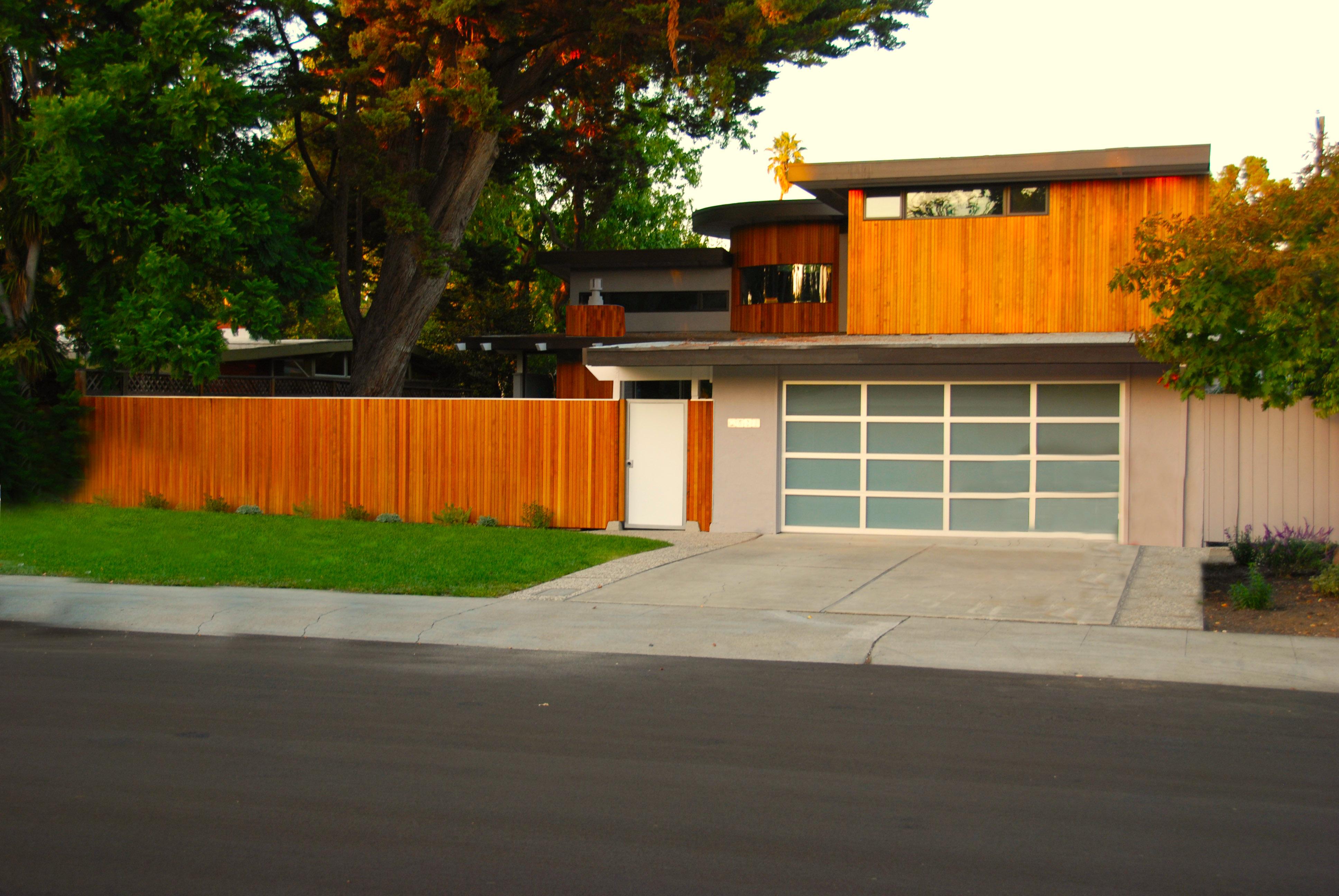 Palo Alto Mdesign