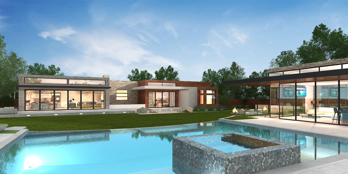 Best Architects in Saratoga, California, San Francisco