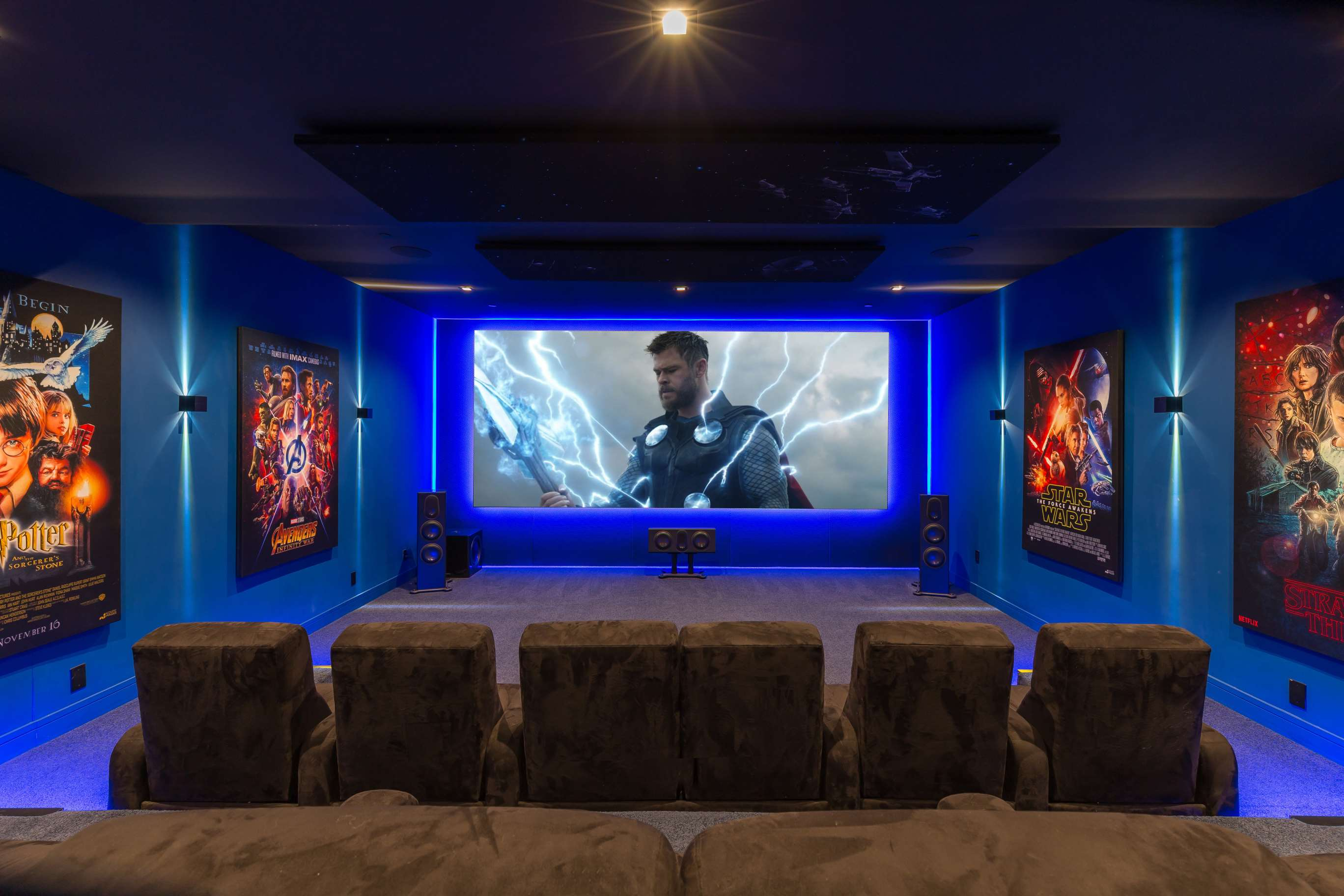 Home Theater (a) copy