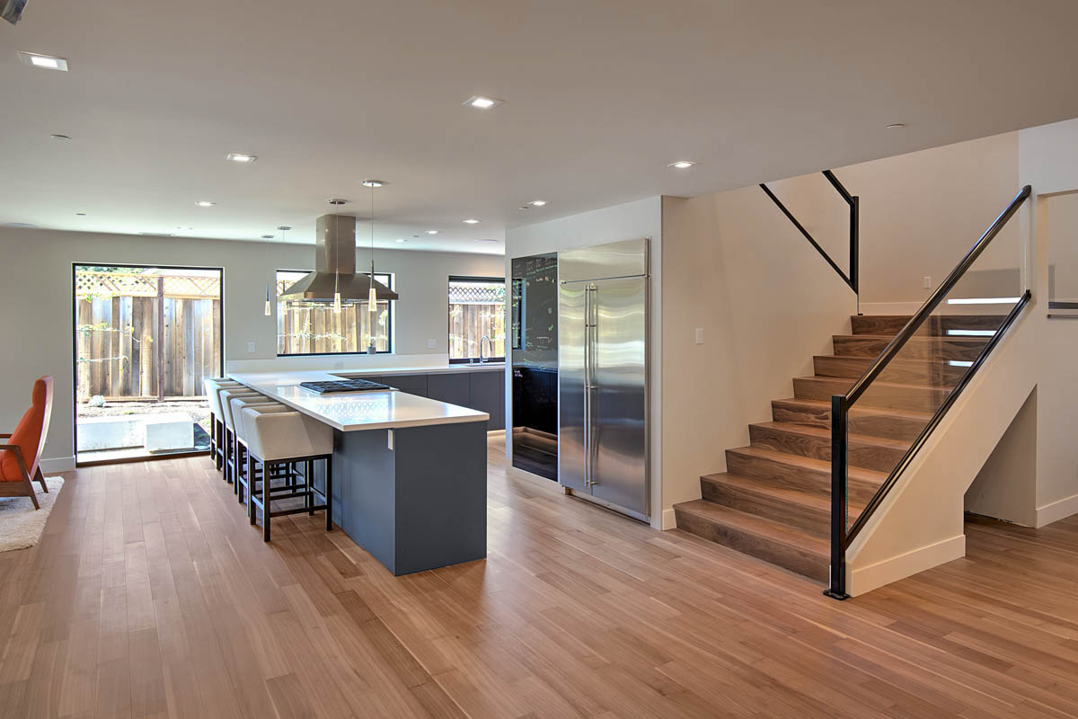 Montclaire Residence