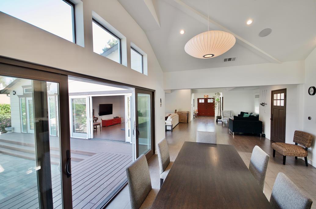 Springer Residence