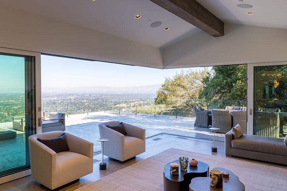 New-Home-Team-Living-patio-TV